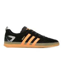 Palace | Adidas Originals X Pro Sneakers