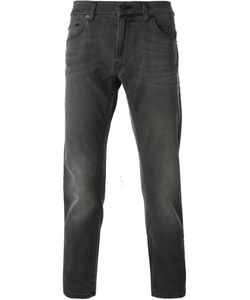 Local Firm   Horst Jeans