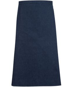 Atlantique Ascoli | Knee Length Straight Skirt