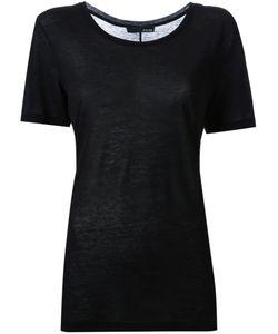 Avelon | Lithe T-Shirt
