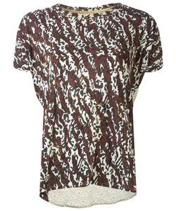 Yvonne S | Seamless T-Shirt