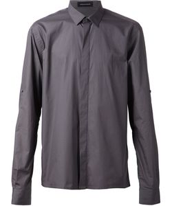 Kris Van Assche | Classic Shirt