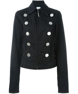 Moschino Vintage | Fitted Jacket