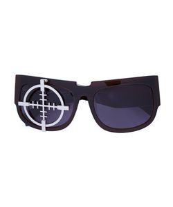 Xander Zhou | Target Sunglasses
