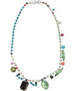 Tom Binns | Crystal Necklace