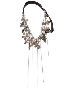 Goti | Charm Necklace