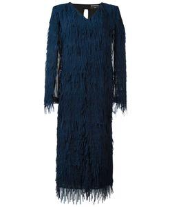 Minimarket | Adamski Dress