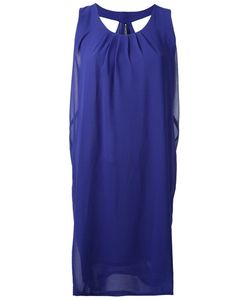 Minimarket | Idoru Dress