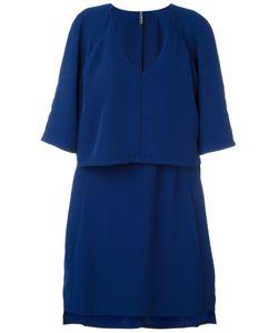 Minimarket | Scrat Dress