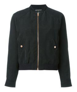 Minimarket | Hapy Jacket