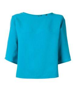 Minimarket | Suffix Oversized T-Shirt