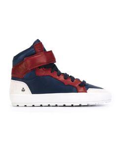 Isabel Marant | Bessy Sneakers