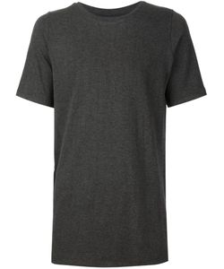 Judson Harmon | Round Neck T-Shirt