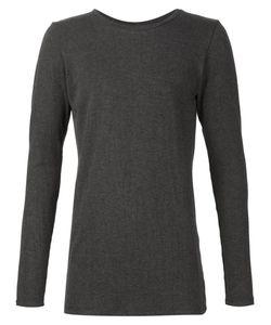 Judson Harmon | Long Sleeved T-Shirt