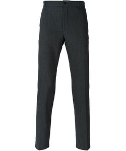 Hugo Hugo Boss | Heldor Trousers