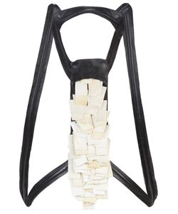 Occulter | Yiksa Harness