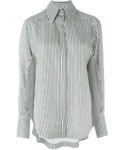 Petar Petrov | Striped Shirt