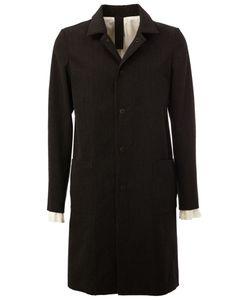 L'Eclaireur | Shigoto Coat