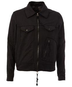 L'Eclaireur | Shigoto Rider Jacket