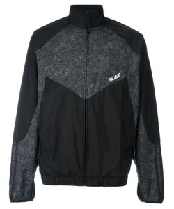 Palace | Adidas Originals X Jacket