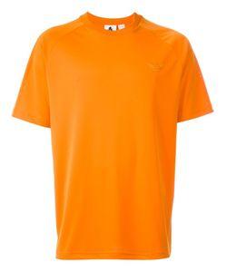 Palace | Adidas Originals X T-Shirt