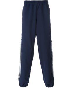 Palace | Adidas Originals X Track Pants