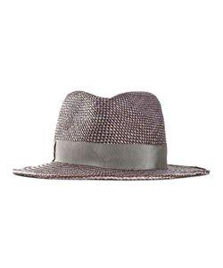 House Of Lafayette   Kate Panama Hat