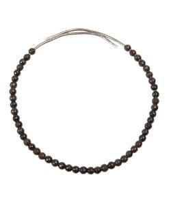 Goti | Beaded Necklace