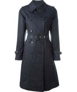Mackintosh | Belted Trench Coat