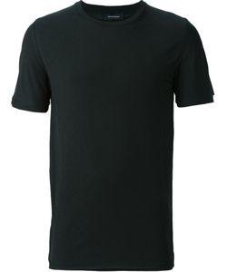 Kris Van Assche | Layered T-Shirt
