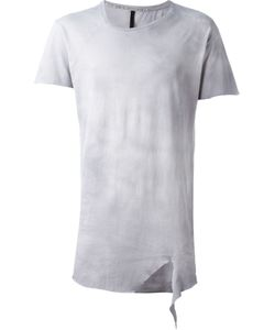 Odeur | Feather T-Shirt
