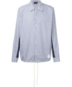 Ejxiii | Striped Shirt