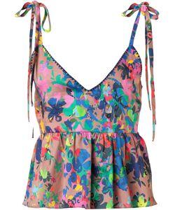 Sam & Lavi   Bella Petunia Vest