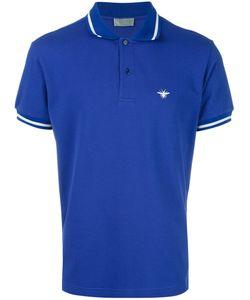 Dior Homme   Classic Polo Shirt Size Medium Cotton