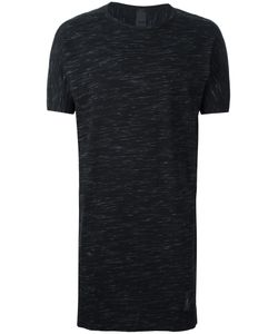Odeur | Raglan T-Shirt Adult Unisex Size Small Cotton/Polyester