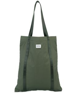Norse Projects | Rips Top Tote Bag Mens Polyamide