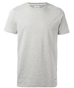 Norse Projects | Niels T-Shirt Mens Size Xl Cotton