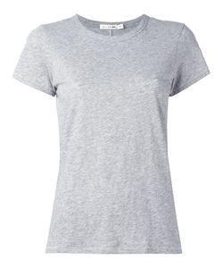 Rag & Bone | The T-Shirt Womens Size Small Cotton