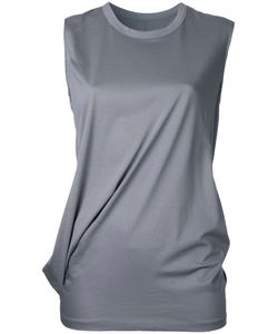 08Sircus | Sleeveless Top Womens Size 36 Cotton
