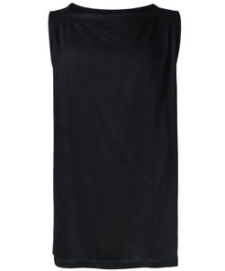 A New Cross | Open Sided Tank Top Mens Size Xs