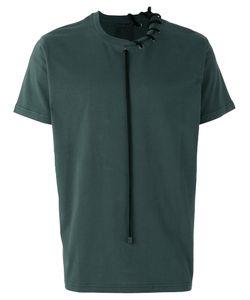Craig Green | Jersey T-Shirt Mens Size Xs Cotton