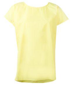 Sofie D'hoore | Bronx Blouse Womens Size 38 Cotton