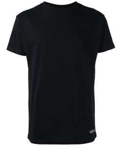 Les ArtIsts   Les Artists Hype Beast T-Shirt Mens Size Medium Cotton
