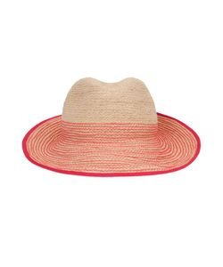 Lola Hats | Striped Hat