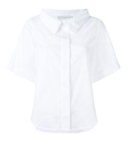 Société Anonyme   Cape Code Shirt Size 40 Cotton