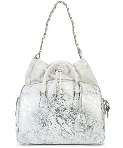 Maison Margiela | Classic Handbag Womens Leather