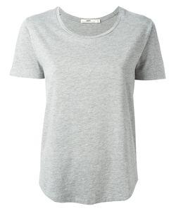 Hope   Classic T-Shirt Womens Size 36 Cotton/Modal