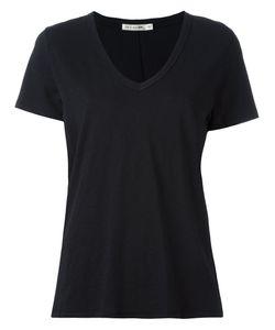 Rag & Bone | The T-Shirt Womens Size Large Cotton