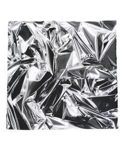 House Of Voltaire   Anselm Reyle Lrrh Scarf