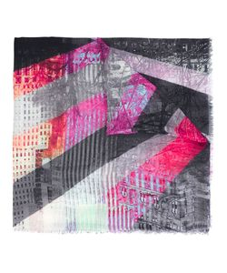 Lily And Lionel   Madison Scarf